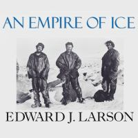An Empire of Ice