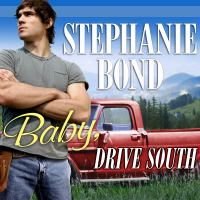 Baby, Drive South
