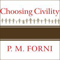 Choosing Civility