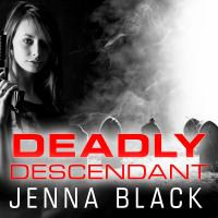 Deadly Descendant