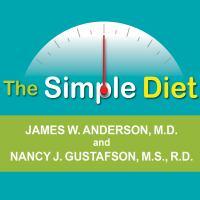 The Simple Diet