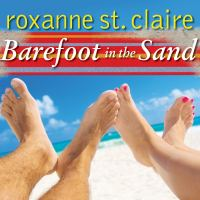Barefoot in the Sand