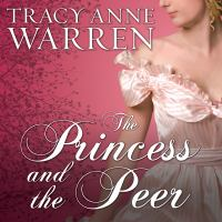 The Princess and the Peer