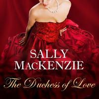The Duchess of Love