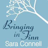 Bringing in Finn