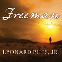 Freeman