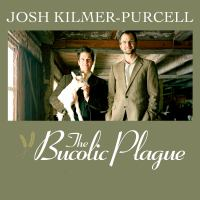 The Bucolic Plague