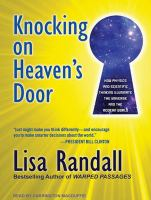 Knocking on Heaven's Door