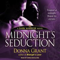 Midnight's Seduction