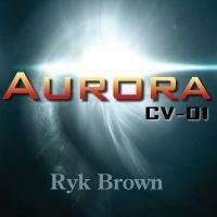 Aurora CV-01