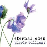 Eternal Eden