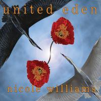 United Eden
