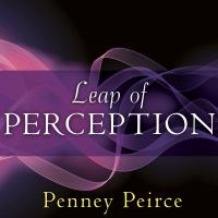 Leap of Perception