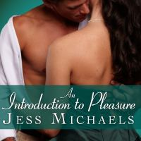An Introduction to Pleasure