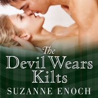 The Devil Wears Kilts