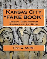 "Kansas City ""fake Book"""