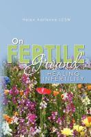 On Fertile Ground