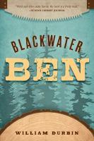 Blackwater Ben