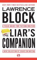 The Liar's Companion