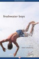 Freshwater Boys