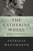The Catherine Wheel