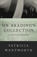 Mr. Brading's Collection