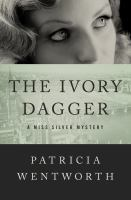 The Ivory Dagger
