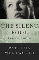 The Silent Pool