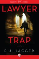 Lawyer Trap