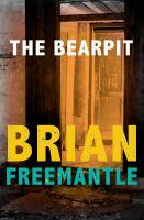 The Bearpit