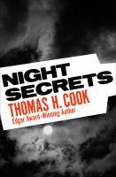 Night Secrets
