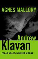 Agnes Mallory