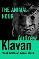 The Animal Hour