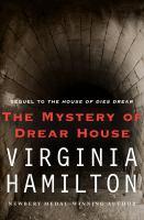 Mystery of Drear House