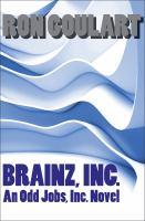 Brainz, Inc