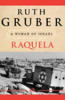 Raquela : a woman of Israel