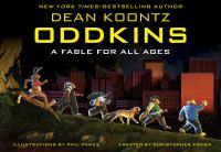 Oddkins