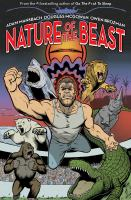 Nature of the Beast