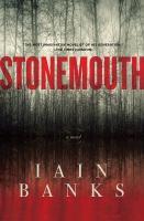 Stonemouth