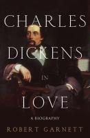 Charles Dickens in Love