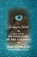 Looking for Juliette
