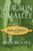 Gracelin O'Malley