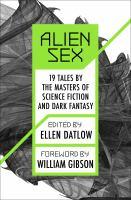 Alien Sex