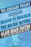 The Icerigger Trilogy