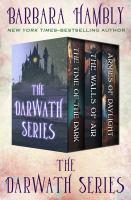 The Darwath Trilogy