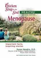 Chicken Soup for the Soul Healthy Living Series