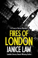 Fires Of London