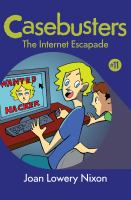 The Internet Escapade