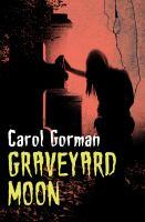Graveyard Moon