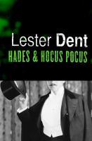 Hades & Hocus Pocus
